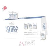 Farmona Hydra Quest Active Moisturising Concentrate 5x5ml