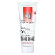 Aa Help Atopic Skin Moisturising Cream 50ml Fragrance Free