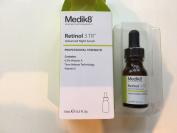 Medik8 Retinol 3tr Advanced Professional Strength Night Serum 15ml Vitamin A & e