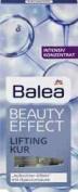 Balea Beauty Effect Lifting Kur 7x1ml