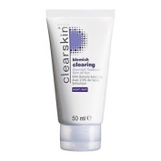 Clearskin Blemish Clearing Overnight Treatment 50ml