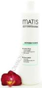 Matis Reponse Purete Pure Lotion 500ml Salon Size
