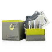 Juice Beauty Stem Cellular Instant Eye Lift