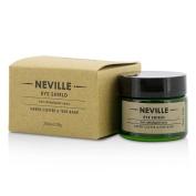 Neville Eye Shield 20ml Mens Skin Care
