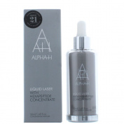 Alpha-h Liquid Laser 50ml With Hexapeptide Concentrate