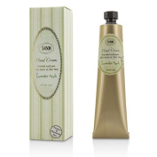 Sabon Hand Cream - Lavender Apple (tube) 50ml Womens Skin Care
