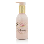 Sabon Body Lotion - Candy Blossom (girlfriends Collection) 175ml Womens Skin