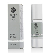Gentlemen's Tonic Advanced Derma-care Revitalise Eye Cream 30ml Mens Skin Care