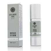 Gentlemen's Tonic Advanced Derma-care Revitalise Eye Cream 30ml Mens Skin Care