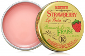 Smith's Rosebud Salve Strawberry Lip Balm 22 G