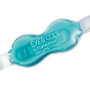 Eyes Cool - Pro Cooling Gel Eye Mask