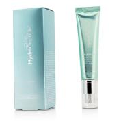 Hydropeptide Aquaboost Oil Free Moisturiser 30ml Womens Skin Care