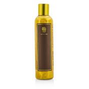 Banyan Tree Gallery Dill & Sandalwood Shower Gel 250ml Womens Skin Care