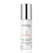 Ioma Flash Youth Eye Contour Concentrate 30ml With 360° Action Eye Treament