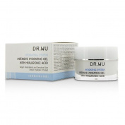 Dr.wu Hydrating System Intensive Hydrating Gel With Hyaluronic Acid 30ml Womens