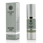 Gentlemen's Tonic Advanced Derma-care Brightening Serum 21558 30ml Mens Skin