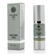 Gentlemen's Tonic Advanced Derma-care Brightening Serum 21558 30ml Mens Skin