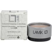 Lamik Eye Decor - Golden Girl 4.130 Ml Make Up
