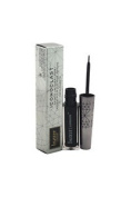 Butter London Iconoclast Infinite Lacquer Liner - Brilliant Black Eye Liner