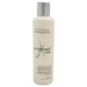L'oreal Professional X-tenso Care Shampoo 300 Ml Hair Care