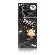 Voox Dd Cream Whitening Body Lotion Tips For Pretty White 100%authentic. By Voox