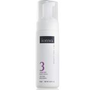 Ioma Mild Toner Foam 150ml For Face And Neck Fragrance & Parabens Free