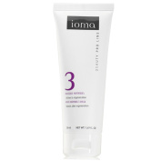 Ioma Beauty Pro Line 3 Renew Anti-wrinkle Mask 50ml Boosts Skin Regeneration