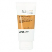 Anthony Logistics Day Cream Spf 30 90ml
