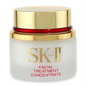 Sk Ii Facial Treatment Cream Concentrate 30g Womens Skin Care