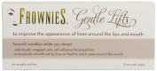 Frownies Gentle Lifts - Lip Line Treatment