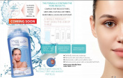 2 X Multiactive Micellar Water,150ml