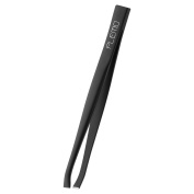 Plemo Eyebrow Tweezer Professional Slant Tip Tweezers For Women And Men