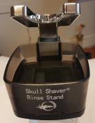 Skull Shaver Rinse Stand