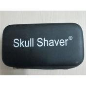 Skull Shaver Travel Case