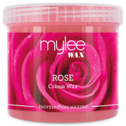 Mylee Rose Wax For Sensitive Skin Salon Professional Full Body Hair Removal