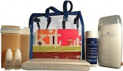 Beauty Image Professional Wax Roll On Kit