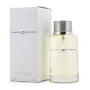 Chevignon Chevignon Parfums After Shave Spray 125ml Mens Perfume