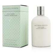 Bottega Veneta Pour Homme Essence Aromatique After Shave Balm 200ml Mens