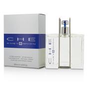 Chevignon Che After Shave Spray 100ml Mens Perfume