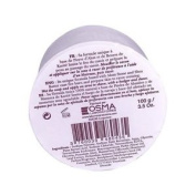 Osma Shaving Soap Refill With Alum 100g