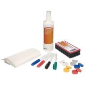 Office Depot Whiteboard Starter Kit