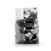 Italwax Hot Film Wax Pour Homme 1000g