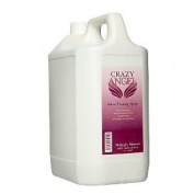 Crazy Angel Midnight Mistress 13% Dha 4 Litre Spray Tan Solution
