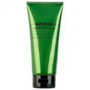 Neville Energising Wash 200ml. Delivery Is Free