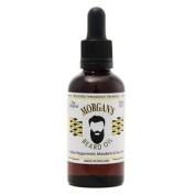 Original Morgan's Beard Oil 50ml