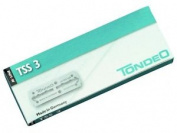 Tondeo Tss3 Replacement Blades