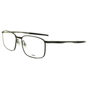 Oakley Glasses Frames Taproom Ox3204-01 Pewter
