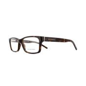 Burberry Glasses Frames 2108 3002 Dark Havana Womens 54mm