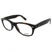 Ray-ban Glasses Frames 5184 Dark Havana