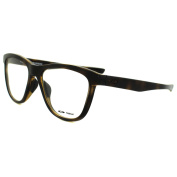 Oakley Glasses Frames Grounded Ox8070-02 Polished Tortoise